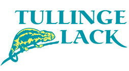 Tullingelack – Lackering köksluckor, dörrar, möbler i Stockholm, Tullinge, Huddinge, Haninge och Tyresö